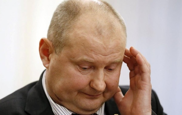 Прокуроры Молдовы попросили Украину о помощи в расследовании похищения Чауса