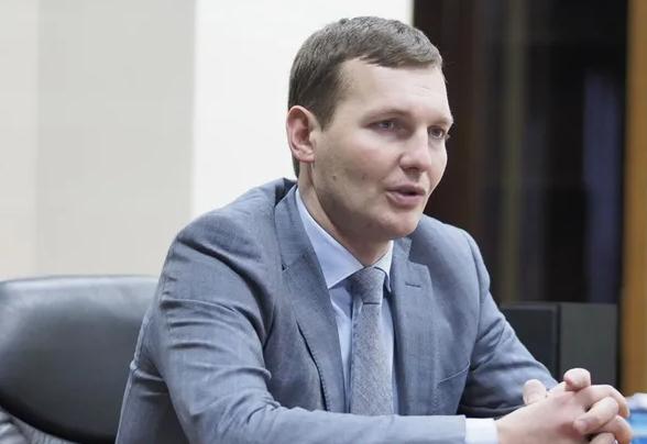 В МИД заявили, что пленные нужны Путину для торга