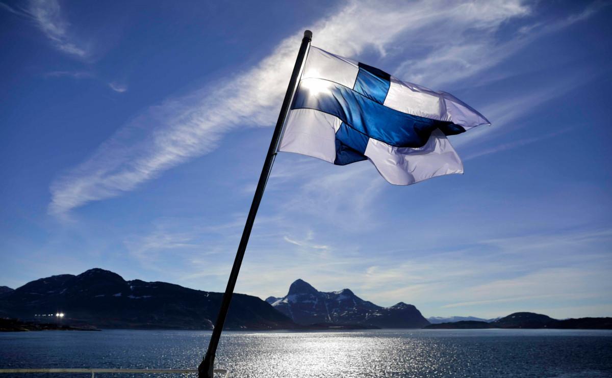 Финская разведка заявила о готовности России применить войска в Европе