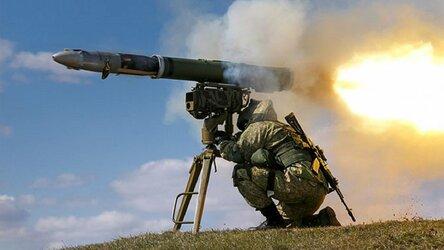 ХАМАС подбил израильский автомобиль российской ракетой