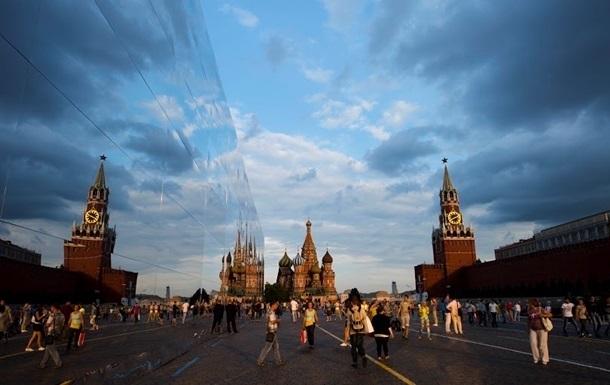 Кремль отреагировал на новые санкции Украины против РФ