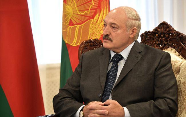 Лукашенко открывает на границе пункты вакцинации украинцев препаратом «Спутник V»
