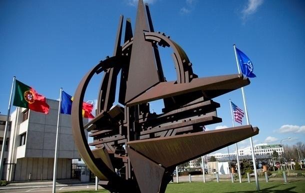 Вступление в НАТО: Украине выдвинули предусловия