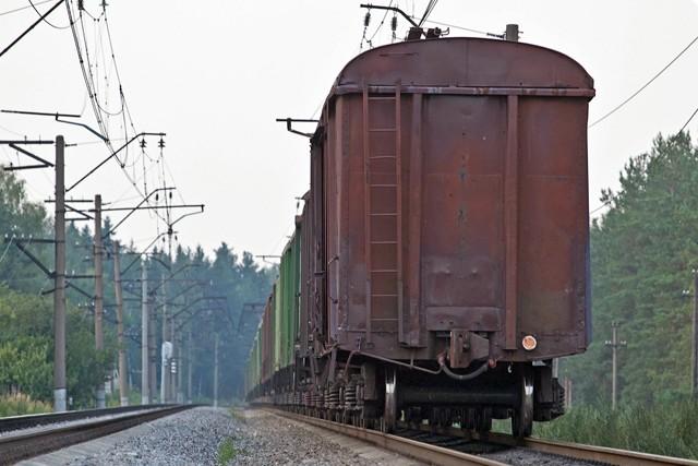 Беларусь ввела лицензирование украинских товаров