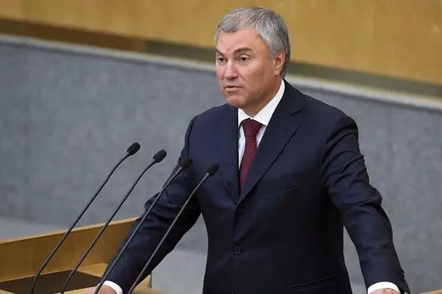 В Кремле отреагировали на дело против Медведчука