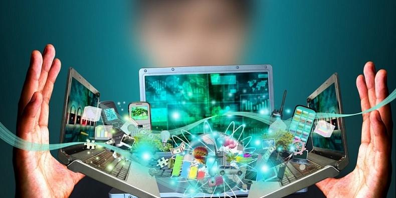 Разработка, создание, продвижение сайтов и прочие услуги в сфере интернет-рекламы