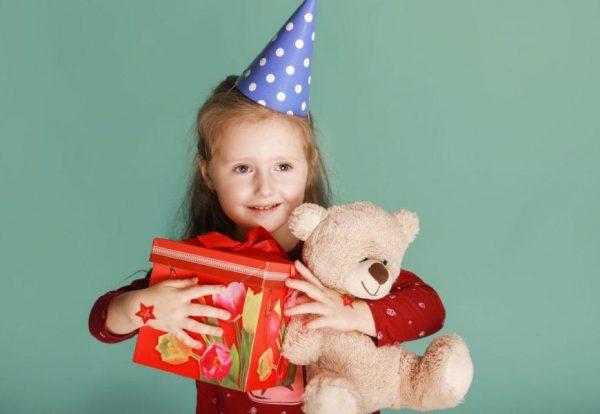 На что обратить внимание при выборе подарков?