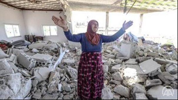 В Сирии возле Идлиба уничтожили российский танк