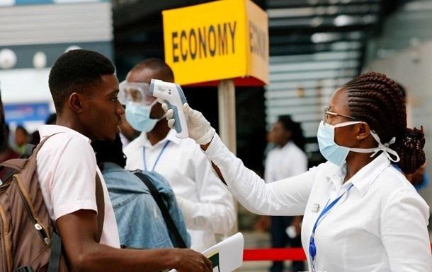Агрессивный штамм коронавируса Дельта выявили в 74 странах
