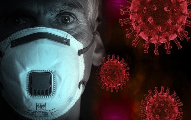 Британские ученые обнаружили новое последствие коронавируса