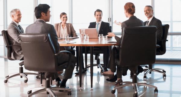 Профессиональная организация разнообразных деловых мероприятий
