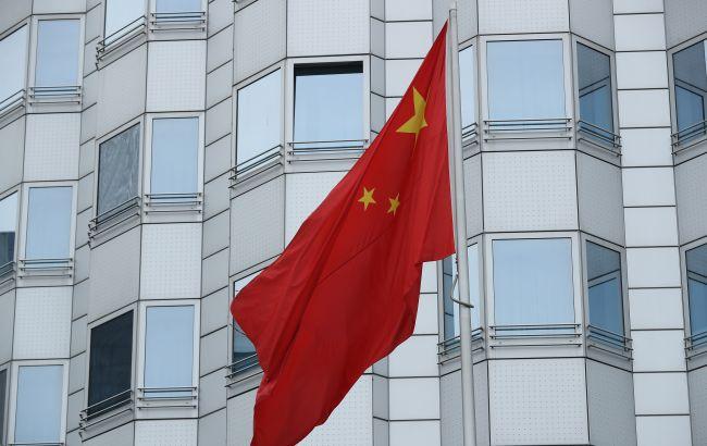 Китай ответил на обвинения в распространении коронавируса