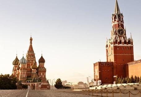 У Путина ответили на слова Зеленского о референдуме по Донбассу
