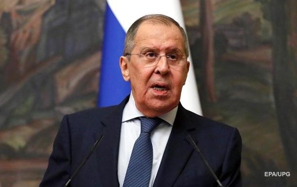 Кремль ответил Турции на «втягивание» Украины в НАТО