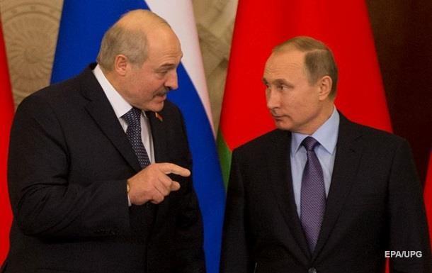 Лукашенко разрешил террористам «ЛНР» допросить Протасевича