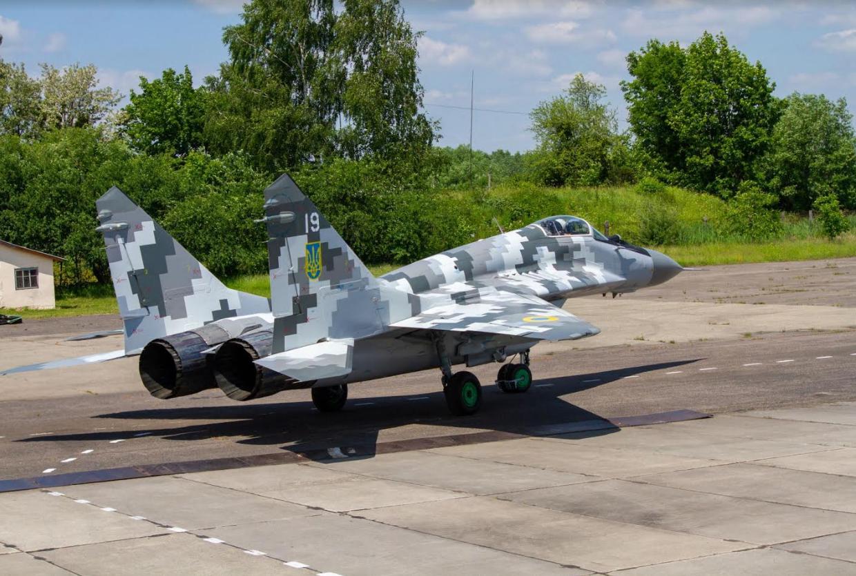 Министр обороны России Шойгу заявил о новом кризисе на Донбассе