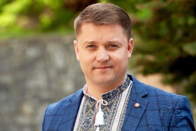 Мэр Ровно пригрозил упаковать всех ромов и вывезти из города