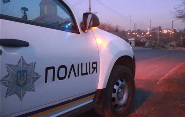 На дорогах Украины появятся полицейские автомобили-фантомы