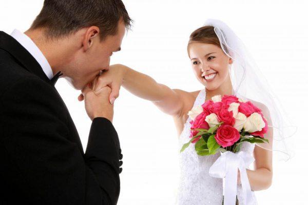 Брак с иностранцем — что нужно помнить?