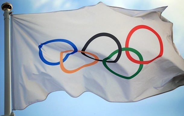 МОК впервые в истории изменил девиз Олимпийских игр
