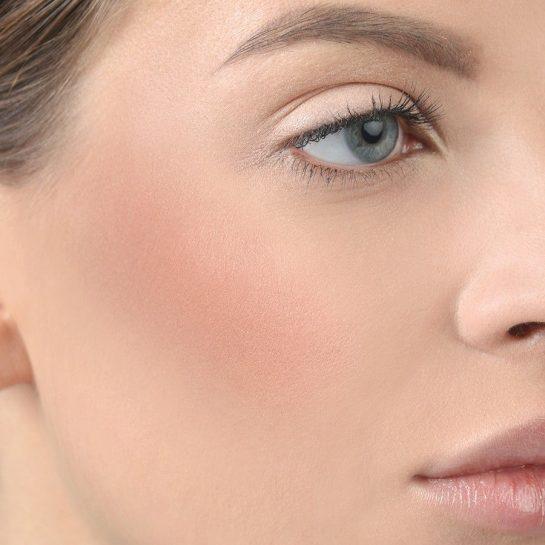 Косметика для лица: как лучше ухаживать за кожей?