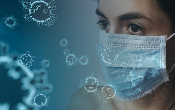 В Германии создали самое эффективное средство против коронавируса
