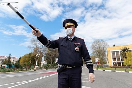 Россия вышла на четвертое место в мире по заболеваемости коронавирусом