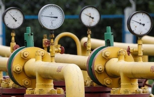 Газпром может демонтировать трубы – Оператор ГТС