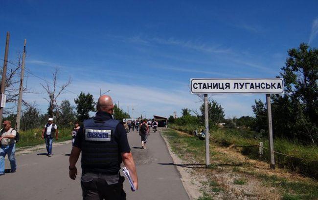 В США ответили России на планы стать посредником в конфликте на Донбассе