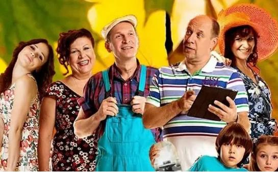 Канал «1+1» начал вновь показывать фильмы на русском