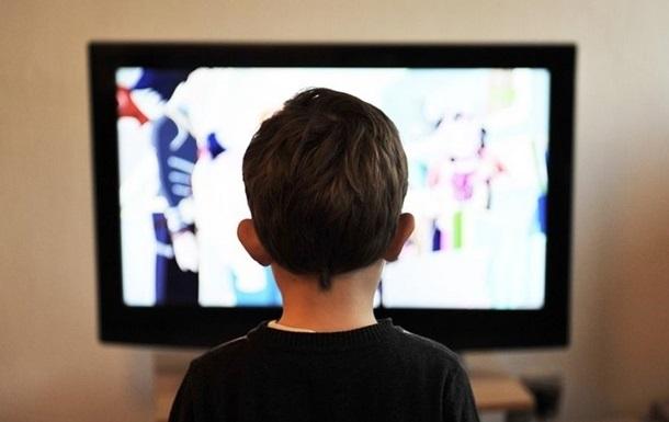 Нацсовет отреагировал на отказ телеканалов дублировать фильмы