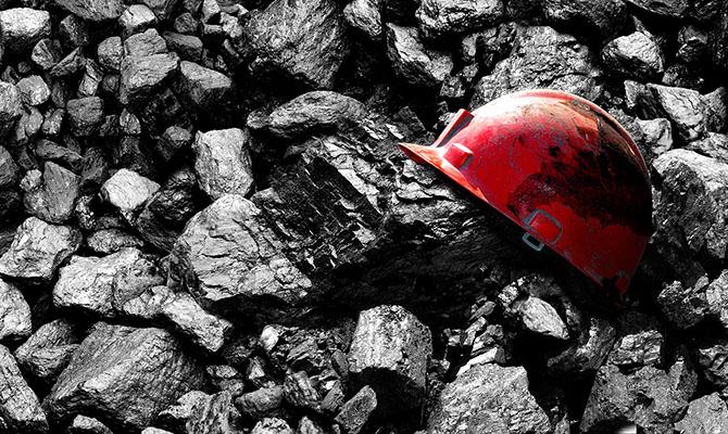 В Кабмине определили города, в которых первыми начнут закрывать шахты