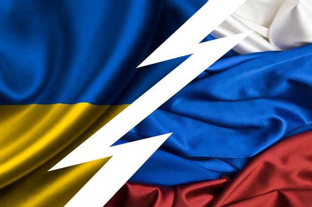 Большинство украинцев не согласны с тезисом Путина про один народ