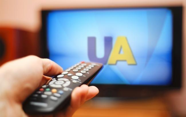 В Нацсовете заявили о бойкоте телеканалов перехода на украинский язык
