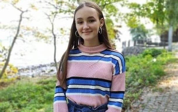В США школьницу из Украины признали гением